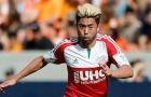 Báo Mỹ: CLB TP.HCM đang chèo kéo 1 tiền vệ xuất sắc bậc nhất MLS