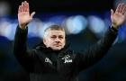 Chi 100 triệu, Man Utd đón 'sát thủ vạn người mê' về Old Trafford