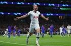 Điểm tin 20/02: M.U sở hữu 'Scholes 2.0'; Điều kiện Kane rời Spurs