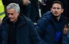 Nhận định Chelsea vs Tottenham: Xoay chuyển top 4