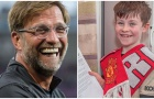 Thắng quá nhiều, NHM Man Utd xin Liverpool thất bại, Klopp lập tức đáp lời!