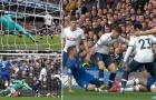 5 điểm nhấn Chelsea 2-1 Tottenham: Ngày của những người thừa; Mourinho 'bần cùng sinh đạo tặc'