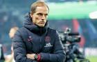 Biện hộ cho trận thua Dortmund, thuyền trưởng PSG đưa ra 2 lý do cực choáng!
