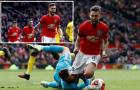 Bom tấn Fernandes thăng hoa, Man United vùi dập Watford trên sân nhà