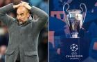 Các đội dự cúp Châu Âu của Anh: Ai cần buông, ai phải giữ?