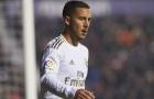 Điểm tin 23/02: 'Tôi muốn tới M.U'; Cực sốc Hazard!