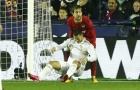 Hazard lại gieo sầu quá lớn cho Real Madrid...