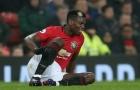Man United - Paul Pogba: Sắp chia tay vẫn còn ảo tưởng?