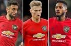 Man United đấu Watford: Các Manucians trông chờ những điều gì?