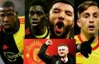 4 cái tên cần Solskjaer giải quyết khi đối đầu Watford: 'Pogba mới'; 'Nỗi sợ của Mane'