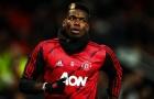 Thêm 'ông kẹ' nhập cuộc, Man Utd và Pogba đứng trước ngã 3 đường