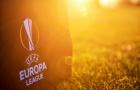 Virus corona 'sờ gáy' giải vô địch châu Âu