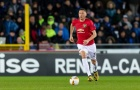XONG! Nemanja Matic chốt tương lai ở Man Utd