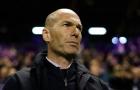 XONG! Zidane chốt 1 câu về Hazard, CĐV Real chỉ biết khóc hận