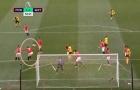 10 hình ảnh thú vị trận MU 3-0 Watford: Sau tất cả, Mourinho 'vẫn đúng'