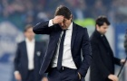 Conte nói về dịch bệnh virus corona bùng phát tại Italy