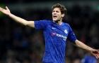 Inter Milan chú ý! Chelsea đã ra giá cho hậu vệ tấn công hay nhất Premier League