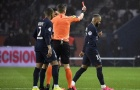 Thuyền trưởng PSG nói gì sau tấm thẻ đỏ của Neymar?