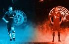 Chelsea hay Bayern thắng? Chuyên gia đã đưa ra lời nhận định