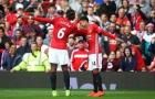 3 ngôi sao có khả năng bật bãi khỏi Man United cao nhất mùa hè này