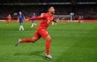 Wenger: 'Arsenal nghĩ vậy, nhưng Bayern đã đánh cắp cậu ta'