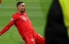 Bỏ túi cú đúp, 'hung thần thành London' nói 1 câu khiến Chelsea và Tottenham run sợ