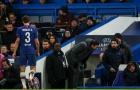 Chuyên gia chỉ trích: 'Cậu ta đã khiến Chelsea thất vọng'
