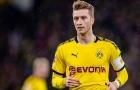 Hỏa lực của Dortmund sắp tiếp thêm đạn vì một sự trở lại cực quan trọng