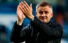 Chi 50 triệu, Man Utd đón 'siêu hợp đồng' từ Real về thách thức NHA