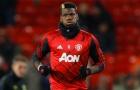 Fan Liverpool kêu gọi sao Man Utd đến làm học trò của Klopp