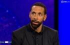 Ferdinand tin 'kẻ thù' Man Utd vô địch Champions League