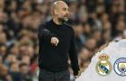 Hạ Real Madrid, Pep Guardiola nói gì?