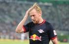 Mourinho đại chiến Man Utd vì sao Bundesliga
