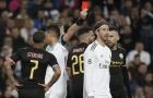 Những đội bóng danh tiếng có nguy cơ bị loại khỏi vòng knock-out Champions League