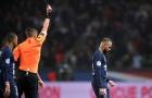PSG đón nhận biến từ án treo giò của Neymar