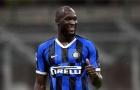 Inter mạnh tay, quyết đẩy 'nạn nhân' của Lukaku đến Juventus
