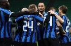 Những ứng cử viên cho chức vô địch Europa League