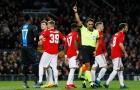 SỐC! BBC mắc lỗi khó tin, trận Man Utd - Club Brugge như thể 'tấu hài'