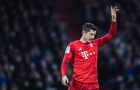 Bundesliga và sức mạnh nơi trời Âu
