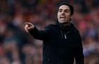 Chồng đủ 21 triệu, Arsenal đón 'báu vật' của Barcelona về London