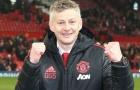 Đối tác hạ giá, Man Utd đếm ngày đón 'đá tảng 127 triệu' về OTF