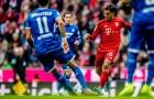 HLV Bayern ra tối hậu thư cho 'kẻ tàng hình' tại Allianz Arena