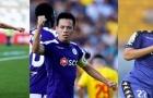 Top 4 chân sút nội đáng xem nhất V-League 2020