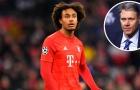 Chơi 129 phút ghi 3 bàn, sao trẻ Bundesliga vẫn bị Van Basten chỉ trích