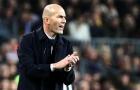 Tống khứ Bale, Real chi 107 triệu chiêu mộ 'kẻ bất khả xâm phạm' Liverpool