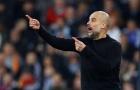 Vá hàng thủ, Guardiola đón 'viên ngọc' 30 triệu của nước Anh về Etihad