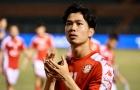 Báo châu Á: Công Phượng sẽ là chân sút số 1 tại V-League?