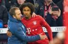 Sát thủ 39 bàn/33 trận gục ngã, HLV Bayern chỉ định cái tên thay thế cực chất