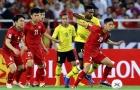 Indonesia xác nhận AFC hoãn vòng loại World Cup 2022 khu vực châu Á