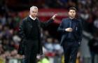 'Nếu Mourinho kêu ca, hãy để Pochettino trở lại'